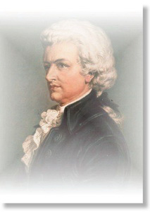 https://costintuchila.files.wordpress.com/2011/12/wolfgang-amadeus-mozart-critica-muzicala2.jpg?w=500