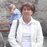 Constanţa_Popescu