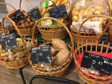 cartofi mega image