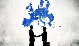 http://blogmeaway.ro/wp-content/uploads/eu-300x175.jpg