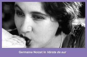 https://costintuchila.files.wordpress.com/2011/07/varsta-de-aur-bunuel-germaine-noizet.jpg?w=500