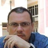 Ovidiu_Ivancu