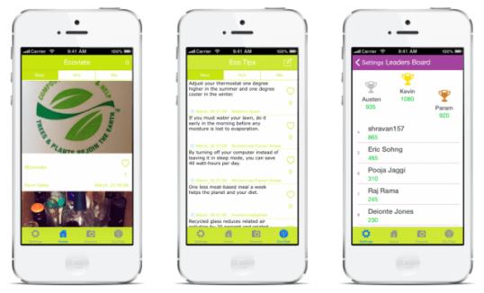 ecoviate-app-e1429713787331