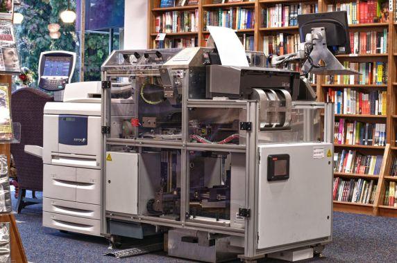 super-imprimante-sauvera-t-librairie-villes