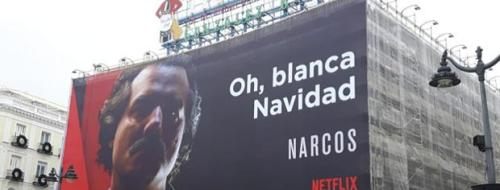 cartel-narcos-cocaina-sol-kcih-620x349
