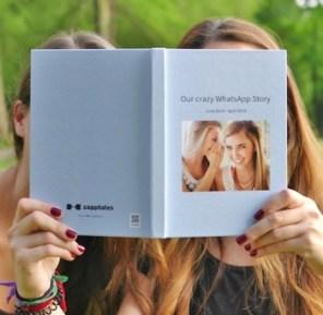 4-whatsapp-book-digital-conversations