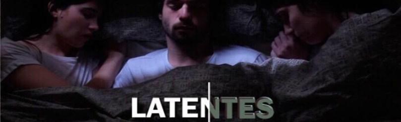 latentes