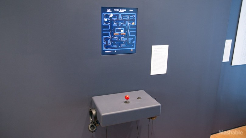 moma-video-games-11-of-17