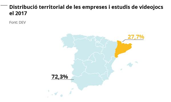 Distribució territorial@600x-100