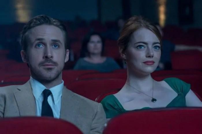 'La La Land' é o favorito ao Oscar 2017