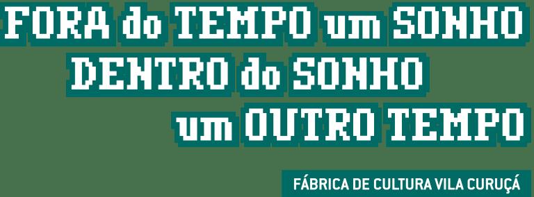 PE2020Ativo 1CURUÇA