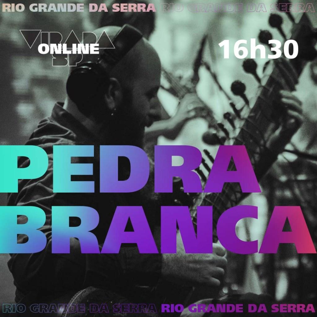 PEDRA-BRANCA-CC-FEED_01