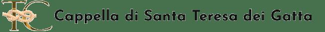 Cappella di Santa Teresa dei Gatta