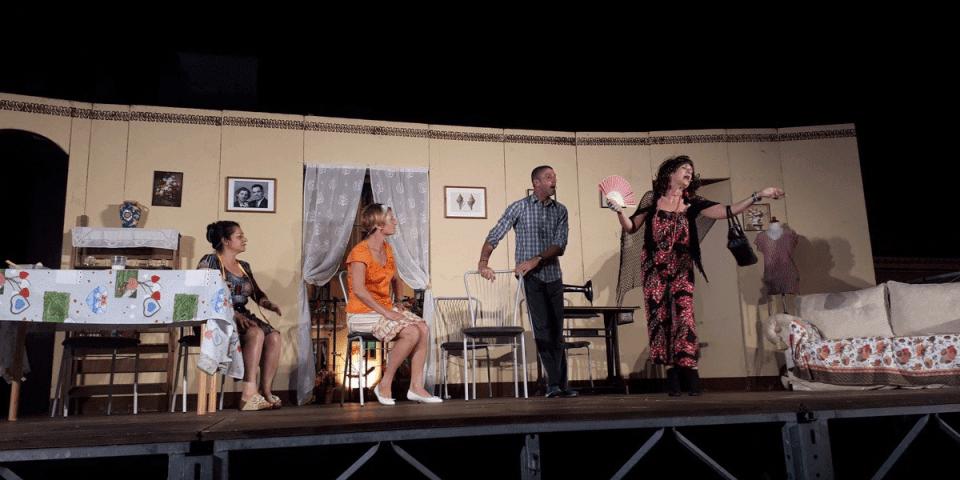 associazione-culturale-teatrale-nati-per-caso