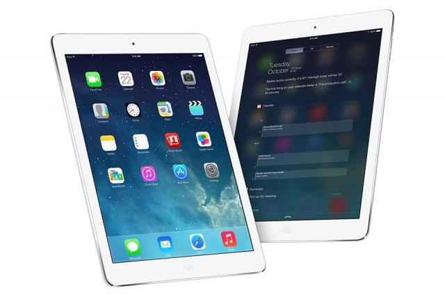 Apple-iPad-Air-Thinner-Lighter-More-Powerful-1