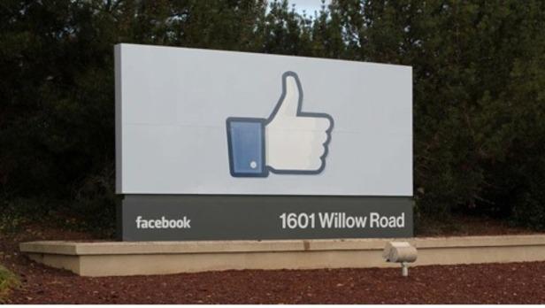 cultura-geek-facebook-menlo-park
