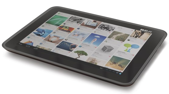 RCA-Mobile-TV-Tablet-flat