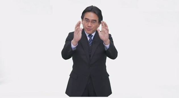 iwata-nintendo_cultura_geek
