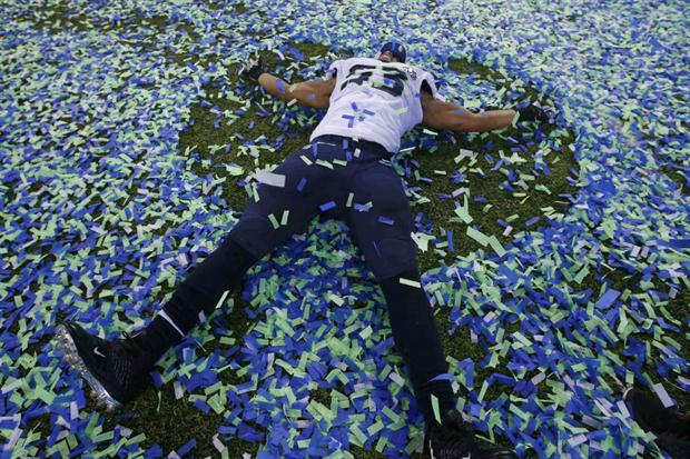super-bowl-cultura-geek-seattle-seahawks