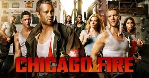 ChicagoFire-cultura-geek