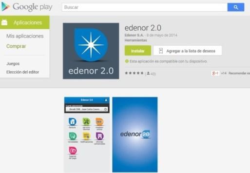 Edenor-2.0-cultura-geek