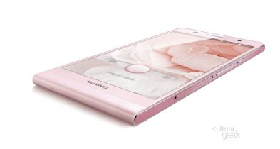 Huawei Ascend P6-Photography(PINK)-supine 45°-20130605 copy