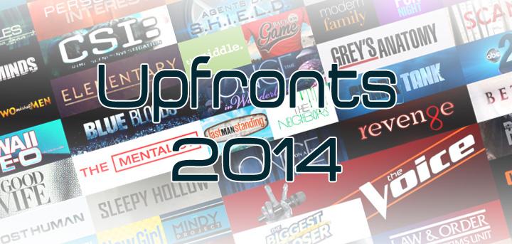 upfronts2014-cultura-geek