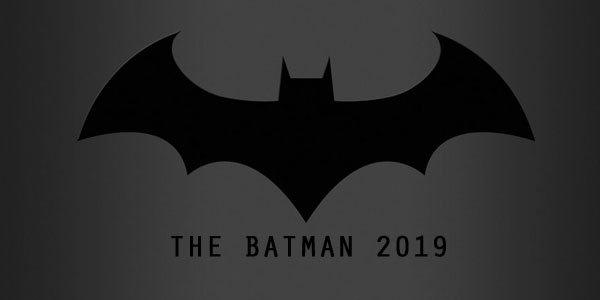 THE-BATMAN-cultura-geek