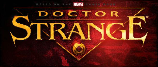 doctor-strange-cultura-geek