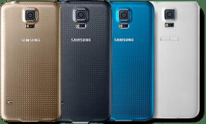 Samsung Galaxy S5 culturageek.com.ar precio argentina