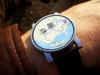 moto-360-design-contest-underway-offers-free-smartwatch-winner.w654