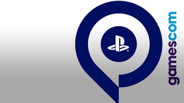 playstation 4 gamescom 2014 culturgeek.com.ar