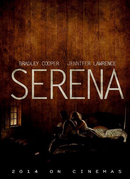 Serena-cultura-geek2