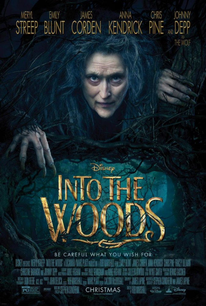 into-the-woods-cultura-geek