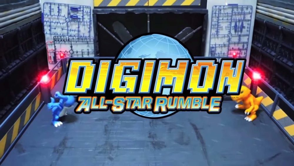 DigimonCulturageek.com.ar