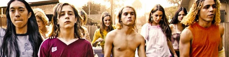 lords_of_dogtown_culturageek.com.ar