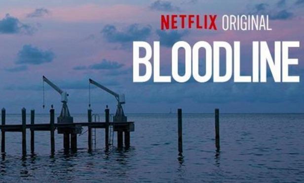 Bloodline-cultura-geek-1