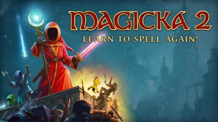 magicka-2culturageek.com.ar
