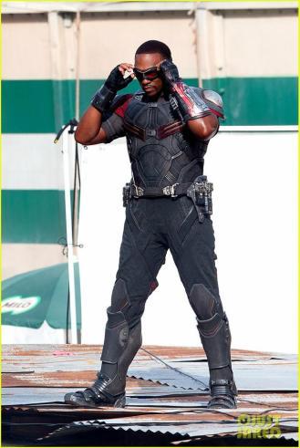Civil-War-4