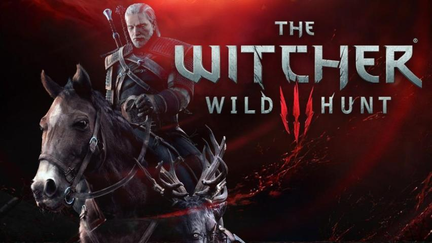 Cultura Geek Review The Witcher 3 1