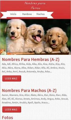 Perros-04-culturageek.com.ar