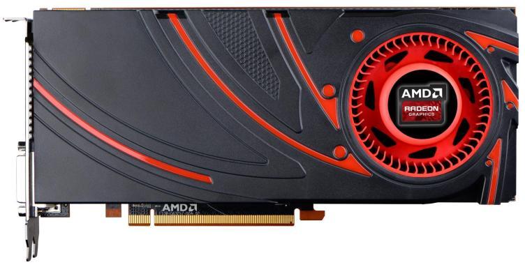 AMD-ATI-Radeon-01b-culturageek.com.ar