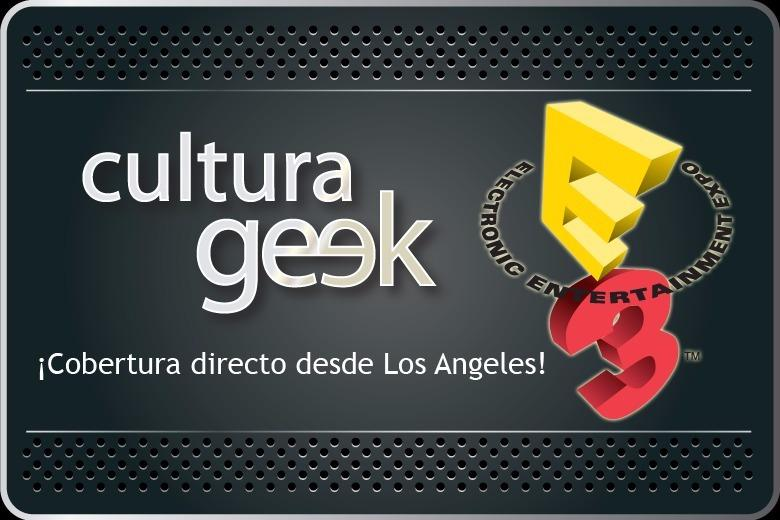 Cultura-Geek-Microsoft-E3-2015
