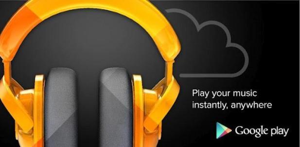 cultura-geek-google-play-musica-1