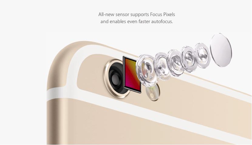 iPhone6-01-culturageek.com.ar
