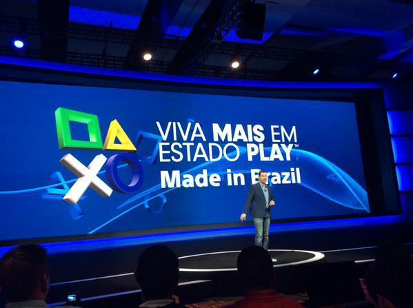 ps4-brasil-e3