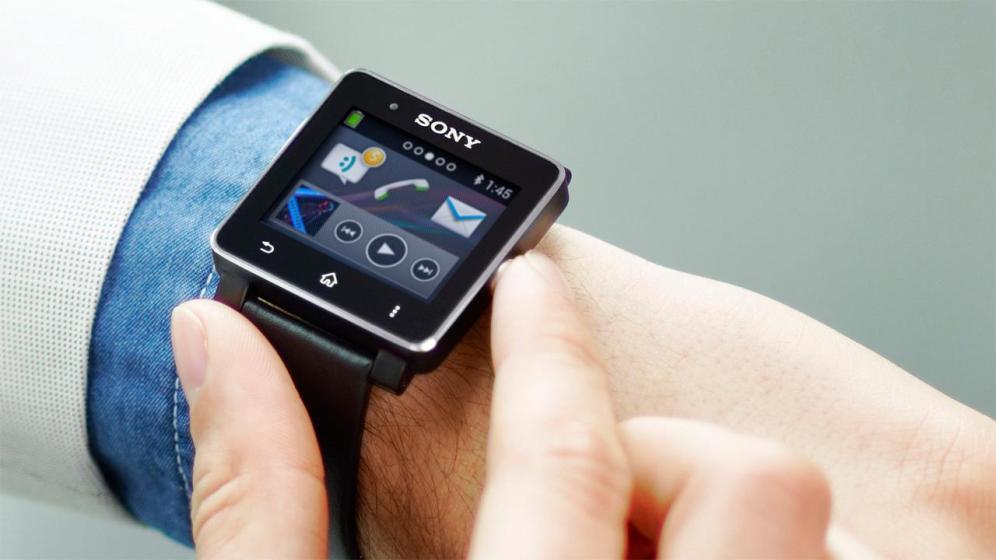 sony_smartwatch_0