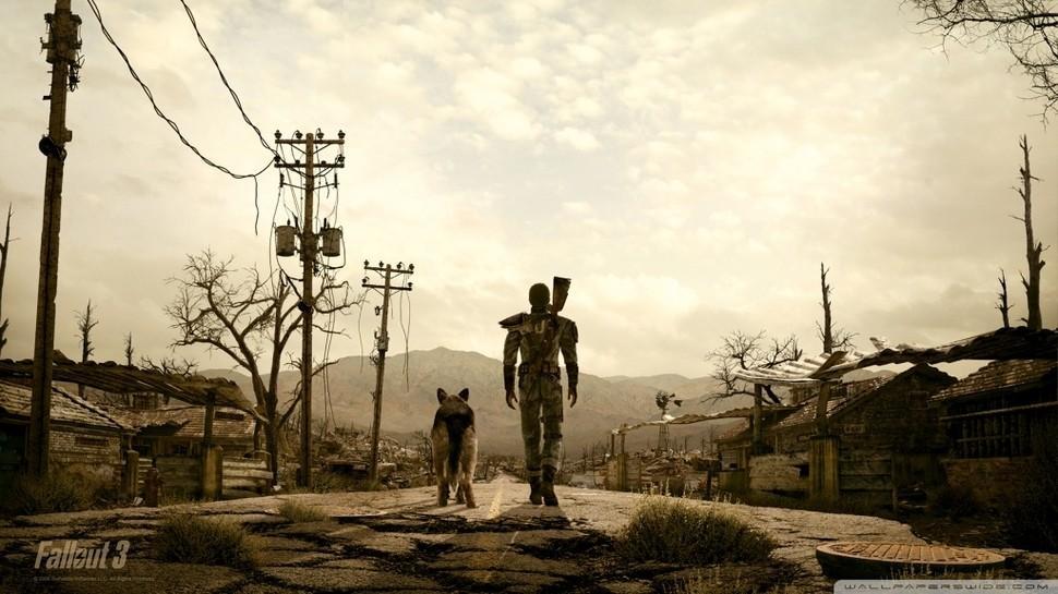 Cultura-Geek-Fallout-Anthology-2