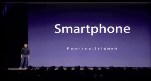 Historia-iPhone-01-culturageek.com.ar