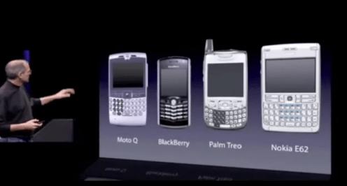 Historia-iPhone-03-culturageek.com.ar